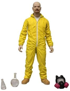 mezco-toys-breaking-bad-walter-white-yellow-hazmat-suit