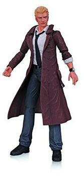 DC Comics The New 52 - Constantine