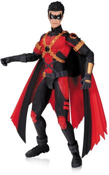 DC Direct DC New 52 Red Robin Action Fig.