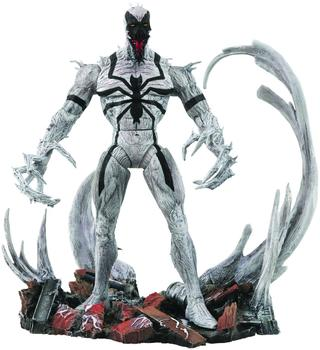 Diamond Select Marvel Select - Anti-Venom Special Collector Edit.