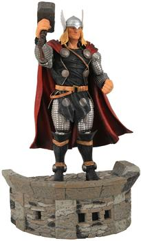 Diamond Select Toys Marvel Select - Thor Special Collector Edition