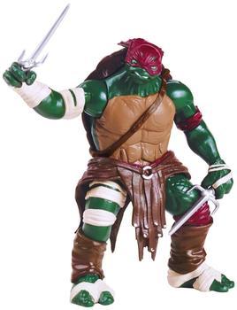 Stadlbauer Turtles - Deluxe Figuren, Raphael