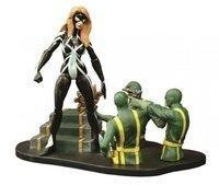Diamond Select Marvel Select - Arachne Special Edition Edition