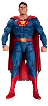 DC Comics DC Comics Super-Villains Ultraman Figure