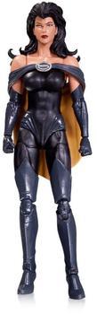 DC Comics DC Comics Super-Villains Superwoman Figure