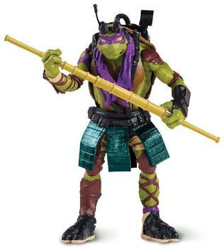 Stadlbauer Turtles Donatello
