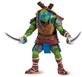 Stadlbauer Turtles Leonardo