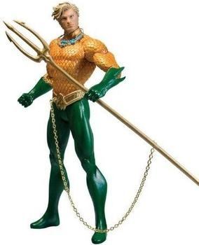dc-collectibles-justice-league-the-new-52-aquaman-17cm-fig
