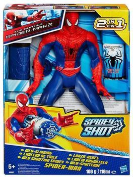 hasbro-spider-man-figur-die-web-fluessigkeit-verschiesst-a6997e270