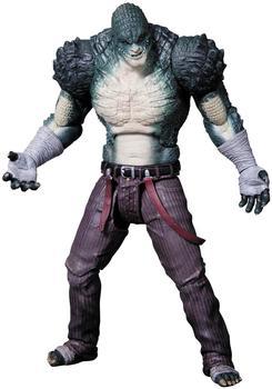 DC Comics Batman: Arkham Origins Series II - Killer Croc