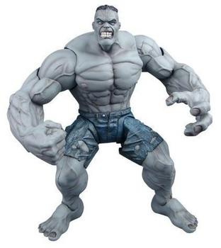 Diamond Select Marvel Select - Ultimate Hulk Special Collector Ed