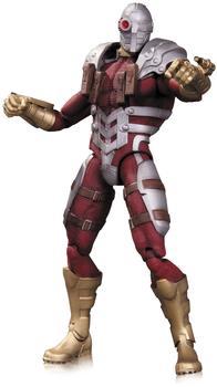 DC Collectibles DC Comics Suicide Squad Deadshot Figure