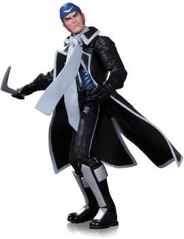 DC Comics DC Comics Suicide Squad Captain Boomerang Figure