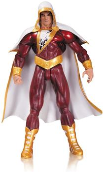 DC Collectibles Justice League The New 52 - Shazam! 17 cm Fig.