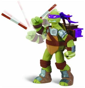 Stadlbauer Ninja Turtles - Flingers Donatello