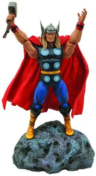 Diamond Select Marvel Select - Classic Thor Special Collector Edi