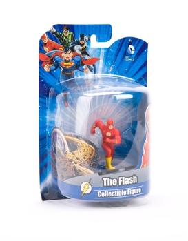 Monogram DC Comics The Flash cm