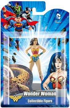 Monogram DC Comics Wonder Woman 10 cm Collectible Figure