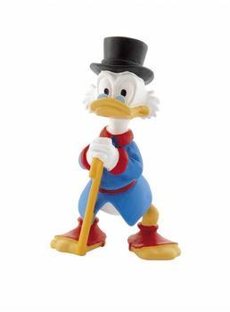 Bullyland Dagobert Duck (15310)