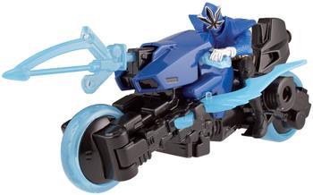 bandai-power-rangerses-schwert-cycle-mit-power-ranger