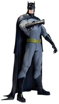 dc-direct-justice-league-the-new-52-batman-jan127520