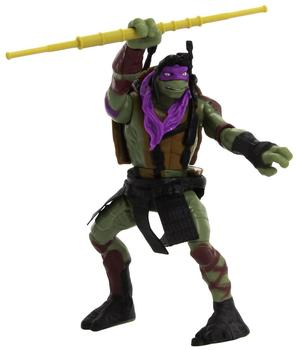 Stadlbauer Turtles - Actionfigur Donatello