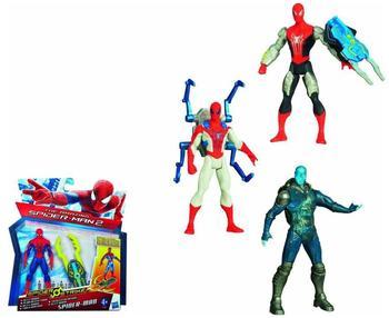 hasbro-spider-man-spider-strike-spider-man-ca-10-cm
