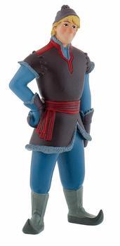 Bullyland Disneys - Die Eiskönigin Kristoff (12962)