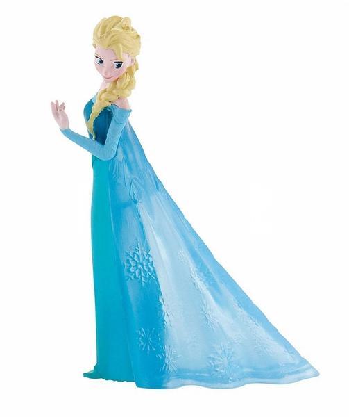 Bullyland Disneys - Die Eiskönigin Elsa (12961)