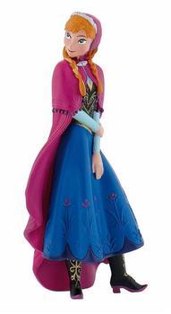 Bullyland Disneys Die Eiskönigin Anna (12960)