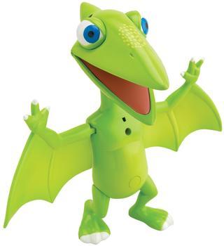 Tomy Tiny - Interaktiver Dino