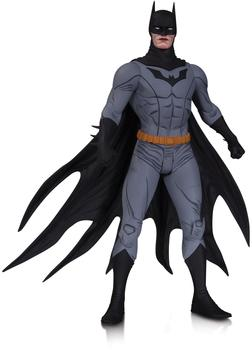 DC Comics DC Jae Lee Designer Action Figure: Batman