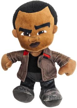 Joy Toy Star Wars - Finn Velboa 17 cm