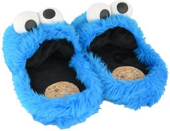 united-labels-slipper-in-3-groessen-kruemelmonster