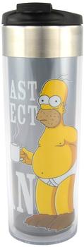 united-labels-tasse-to-go-the-simpsons-the-last-perfect-man