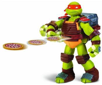 Stadlbauer Ninja Turtles - Flingers Michelangelo