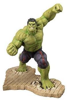kotobukiya-avengers-age-of-ultron-the-hulk-artfx-statue
