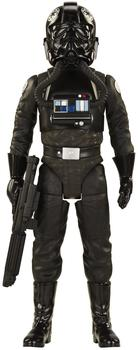 Jakks Pacific Star Wars - Tie Fighter Pilot 50 cm