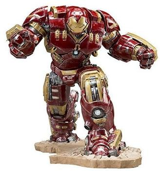 Kotobukiya Avengers Age of Ultron Hulkbuster ArtFX+ Statue