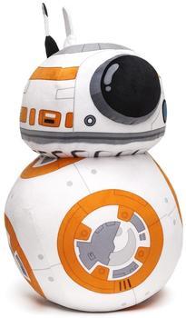 Joy Toy Star Wars BB-8 45 cm