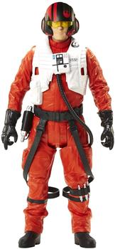 Jakks Pacific Star Wars Episode 7 - Poe Dameron