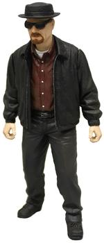mezco-toys-breaking-bad-heisenberg-30-cm-collectible-fig