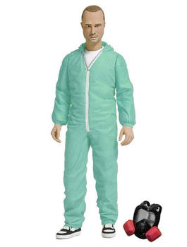 mezco-toys-breaking-bad-jesseman-hazmat-suit-fig