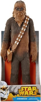 Jakks Pacific Star Wars - Chewbacca 50 cm