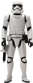 Jakks Pacific Star Wars Episode 7 Stormtrooper 50 cm