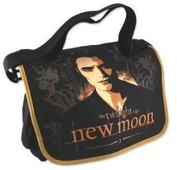 NECA Twilight New Moon (20899)