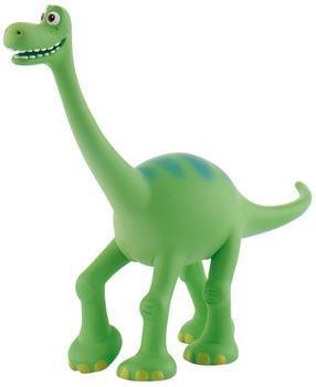 Bullyland Der gute Dinosaurier Arlo (13101)
