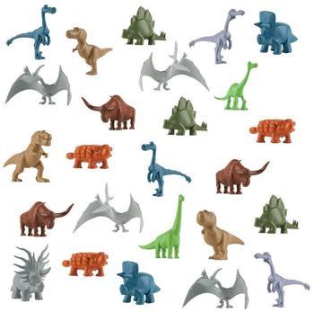 TOMY Der gute Dinosaurier Figurengeschenkset