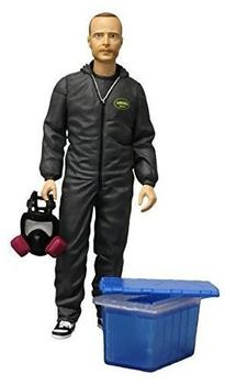 mezco-toys-breaking-bad-jesseman-actionfigur-vamonos-pest-nycc-exclusive-15-cm