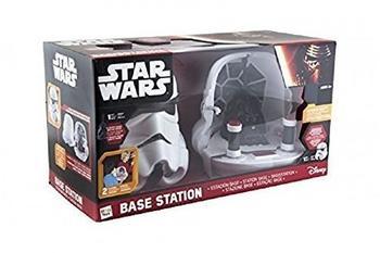 IMC Star Wars - Base Station (720268)